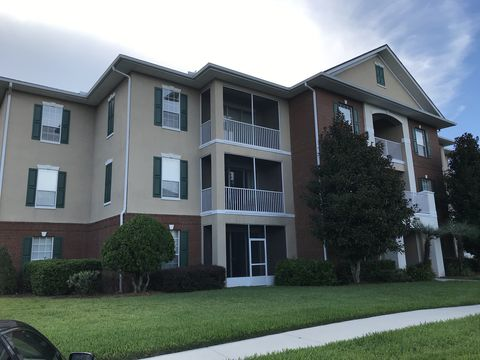 Photo of 785 Oakleaf Plantation Pkwy Unit 1731, Orange Park, FL 32065