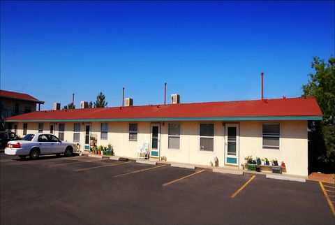 Photo of 305 Montana Ave, Las Cruces, NM 88005