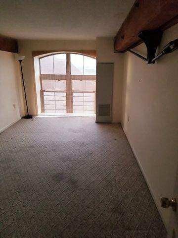 Photo of 200 Market Bedroom St # 1, Lowell, MA 01852