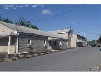 Photo of 1042 Canal St Apt 14, Northampton, PA 18067