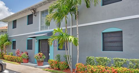 apartments for rent in palm beach gardens. 500 N Congress Ave, West Palm Beach, FL 33403. Apartment For Rent Apartments In Beach Gardens