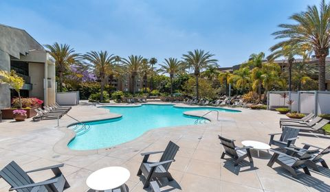 Photo Of 3400 Avenue The Arts Costa Mesa Ca 92626 Apartment For Rent