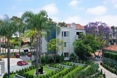 Photo of 7077 Alvern St, Los Angeles, CA 90045