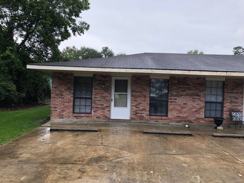 Photo of 13368 Berry Bowl Rd, Independence, LA 70443