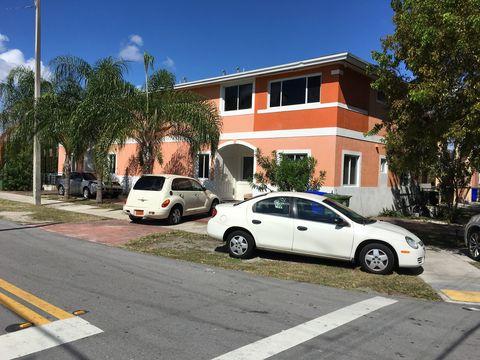 Photo of 3411 Nw Flagler Ter Apt A2, Miami, FL 33125