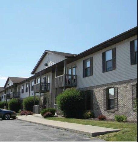 433 Willis Ave, Rochelle, IL 61068