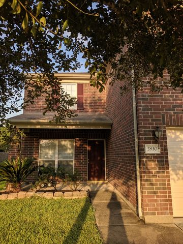 Photo of 2830 Youpon Lake Ct, Houston, TX 77084