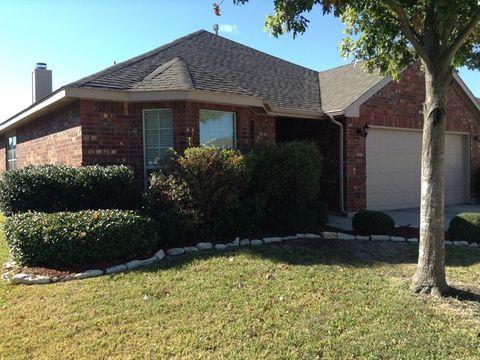 Photo of 4410 Shady Elm Dr, Mansfield, TX 76063
