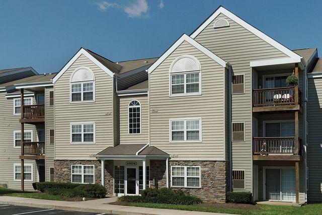 629 Wilbur Sq, Owings Mills, MD 21117 - realtor.com®