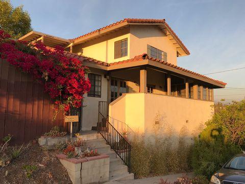 Photo of 6009 Springvale Dr # 6009, Los Angeles, CA 90042