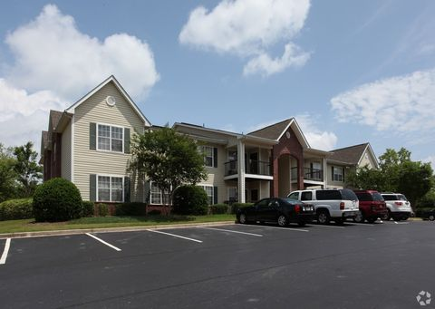 Photo of 2351 Spring Haven Dr, Gainesville, GA 30504