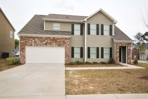 Photo of 4330 Henry Ridge Ct, Loganville, GA 30052