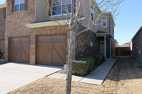 Photo of 6325 Cedar Falls Dr, The Colony, TX 75056