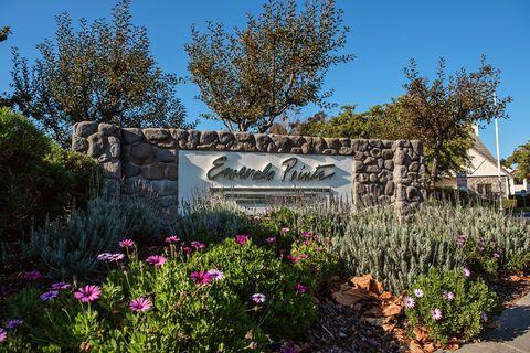 Photo of 8670 Camino Colegio, Rohnert Park, CA 94928