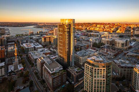 Photo of 970 Denny Way, Seattle, WA 98109