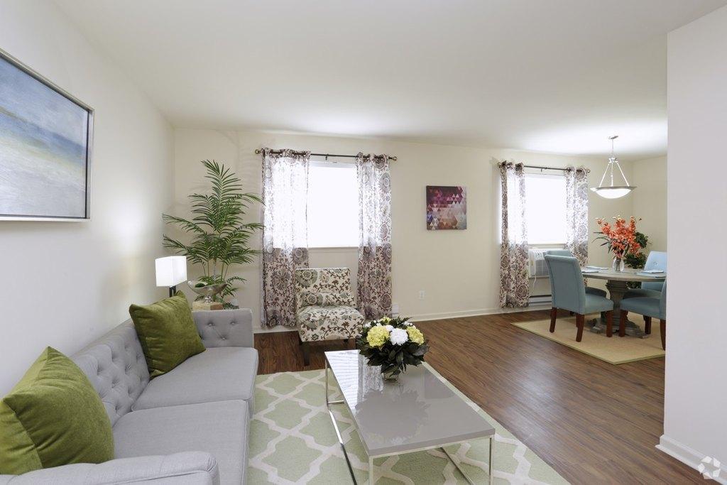 home design interiors montgomeryville pa police designer blog interior