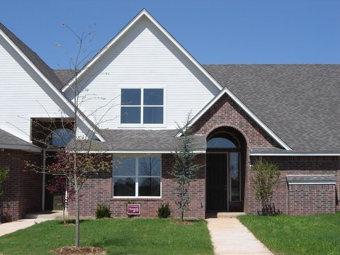 Photo of 2633 Cedar Tree Rd Apt E, Oklahoma City, OK 73120