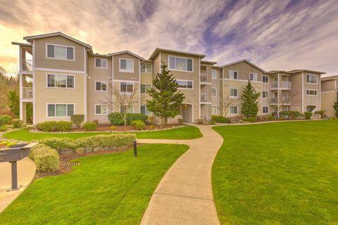 Renton, WA Apartments for Rent - realtor.com®