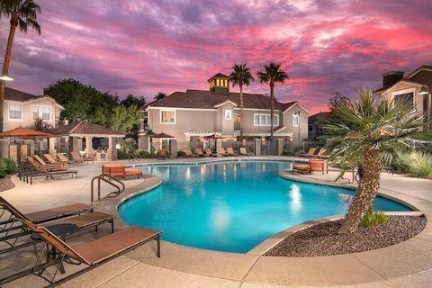 Photo of 5120 E Hampton Ave, Mesa, AZ 85206