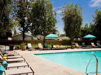 Photo of 410 S Indian Hill Blvd, Claremont, CA 91711