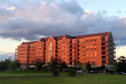 301 N Riverwalk Dr, Buffalo Grove, IL 60089
