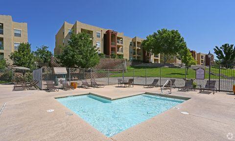 Photo of 10600 Cibola Loop Nw, Albuquerque, NM 87114