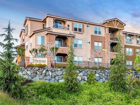 1150 Whitney Ranch Pkwy, Rocklin, CA 95765