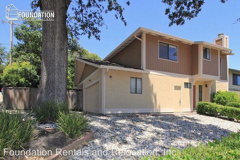 2 Oak Ave, Kentfield, CA 94904
