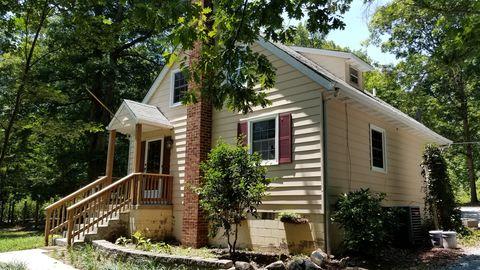Goochland va apartments for rent realtor