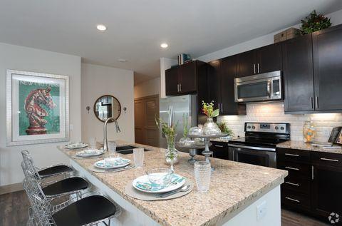 Wondrous Oak Ridge North Tx Apartments For Rent Realtor Com Beutiful Home Inspiration Truamahrainfo