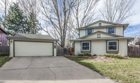 Photo of 3313 Kittery Ct, Fort Collins, CO 80526