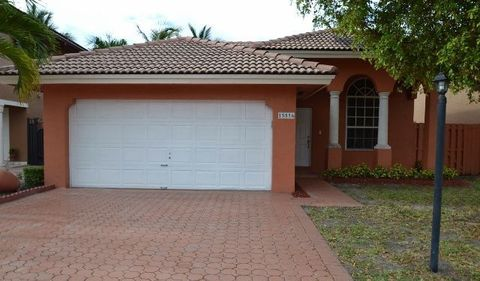 Photo of 15556 Sw 35th Ter, Miami, FL 33185