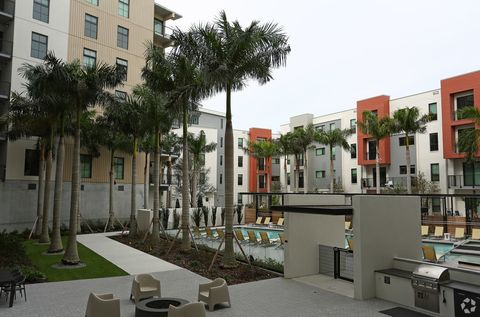 Photo of 2110 N Ola Ave, Tampa, FL 33602