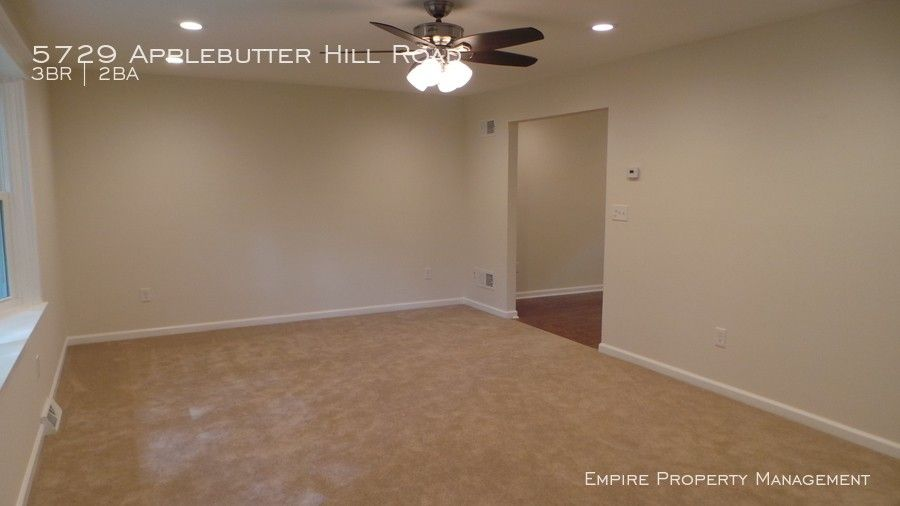 5729 Applebutter Hill Rd Coopersburg Pa 18036 Home For
