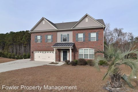 Photo of 216 Barnetby Way, Columbia, SC 29229