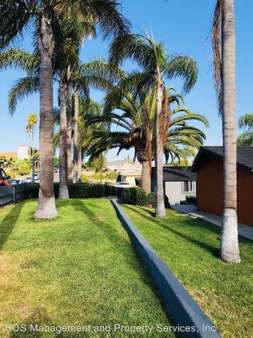 Photo of 4177-4187 Eta St, San Diego, CA 92113