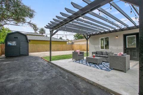 Photo of 3533 El Sereno Ave, Los Angeles, CA 90032
