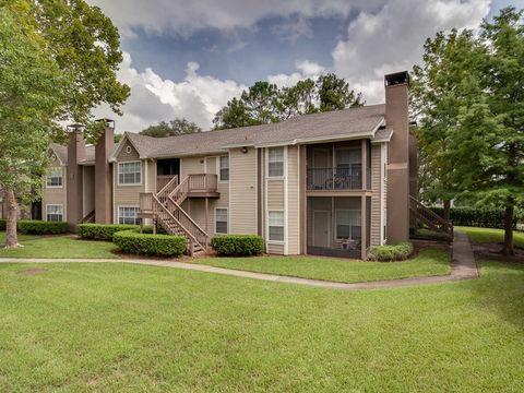 Photo of 9480 Princeton Square Blvd S, Jacksonville, FL 32256