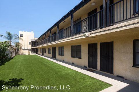 Photo of 455 Magnolia Ave, Long Beach, CA 90802