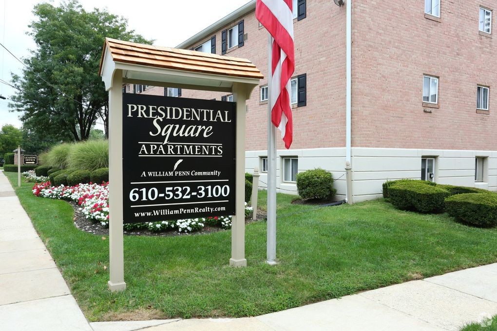 Apartments For Rent In Secane Pa