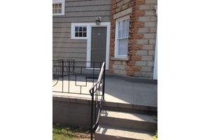 Apartments For Rent In Anniston Al Movecom Apt Rentals In