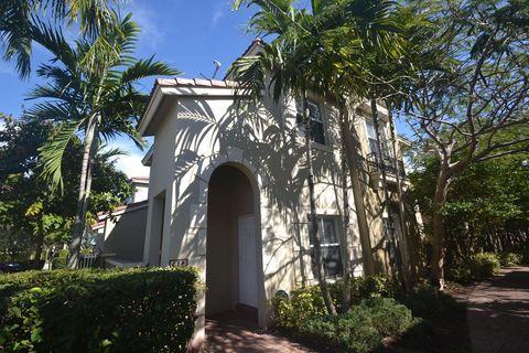 monterey bay boynton beach fl apartments for rent realtor com rh realtor com