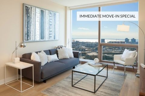 355 Atlantic St, Stamford, CT 06901. Apartment For Rent