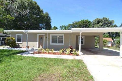 Photo of 4504 21st Ave W, Bradenton, FL 34209