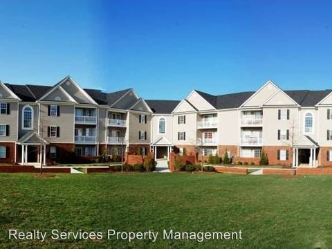 Timberlake, VA Apartments for Rent - realtor.com®