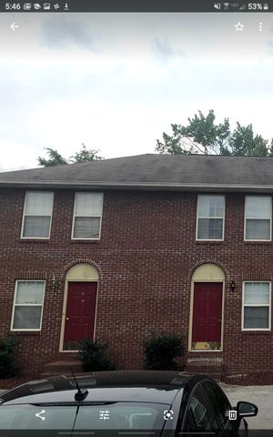 Photo of 81 Crescent View Dr Apt 1, London, KY 40741