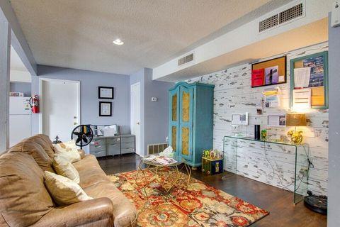 Odessa Tx Apartments For Rent Realtorcom