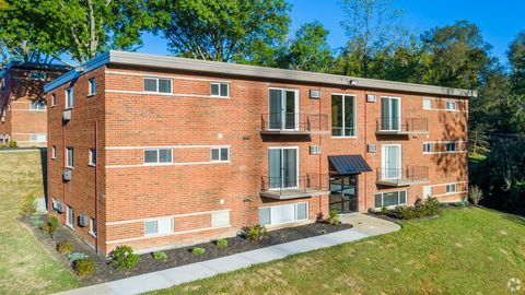 Photo of 5107-5137 Colerain Ave, Cincinnati, OH 45223