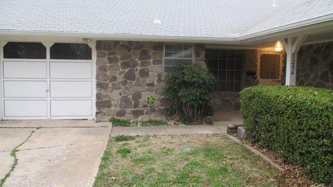 Photo of 1204 Nw 88th St, Oklahoma City, OK 73114