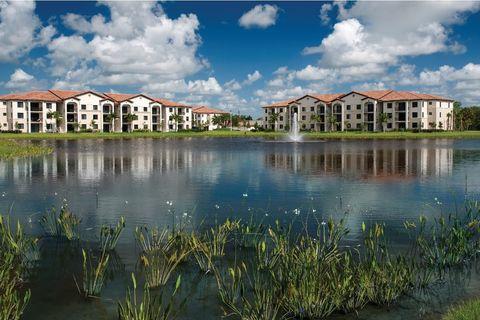 Photo of 5500 S University Dr, Davie, FL 33328